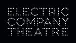 ECT_LogoBlack_4c_FA